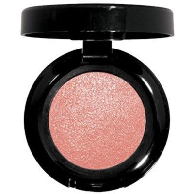 bonjour-belle-baked-blush-hibiscus