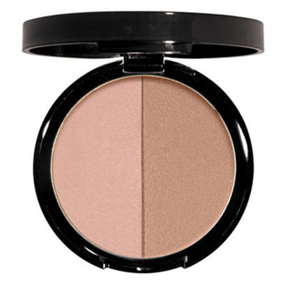 bonjour-belle-contour-powder-duo-afternoondelight
