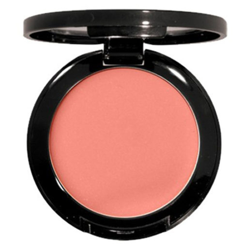 bonjour-belle-creamwear-blush-afterglow