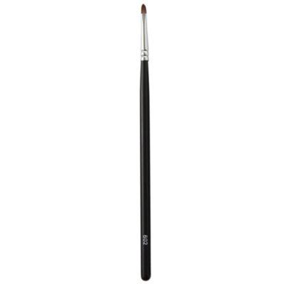 bonjour-belle-eyeliner-brush