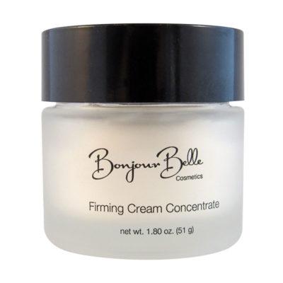 bonjour-belle-firming-cream