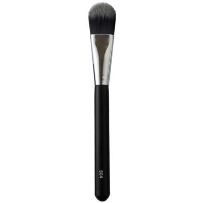 bonjour-belle-foundation-brush