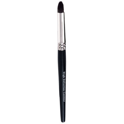 bonjour-belle-highdefinition-contour-brush