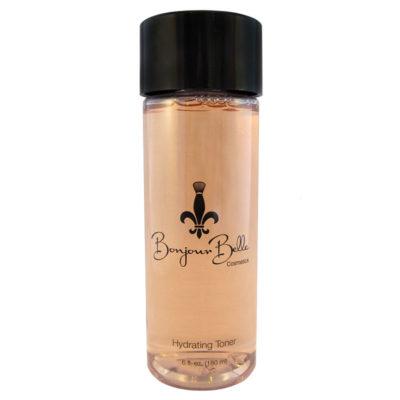 bonjour-belle-hydrating-toner