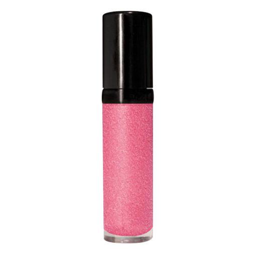 bonjour-belle-luxury-gloss-blossom-rose