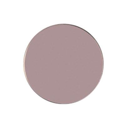 bonjour-belle-matte-shadow-purple-clay