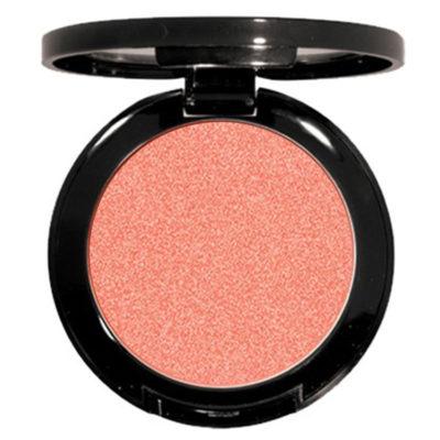bonjour-belle-mineral-blush-coral-sun