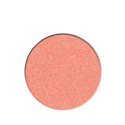 bonjour-belle-mineral-blush-coral-sun-pan