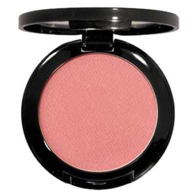 bonjour-belle-mineral-matte-blush-rose-bud