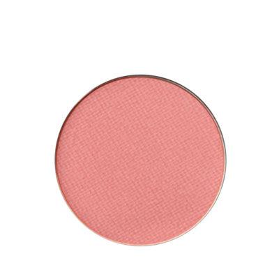 bonjour-belle-mineral-matte-blush-rose-bud-pan