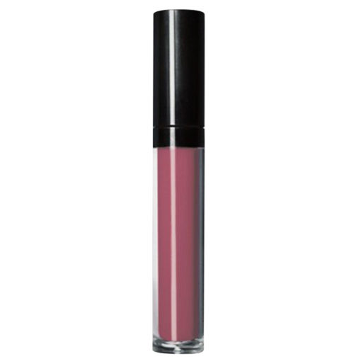 bonjour-belle-plumping-lip-gloss-enchanted
