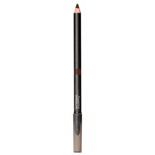 bonjour-belle-powderliner-pencil-chocolate