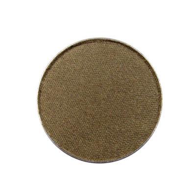 bonjour-belle-sheer-satin-shadow-burnished-olive