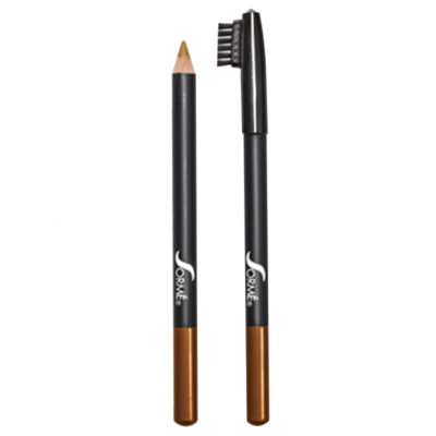 bonjour-belle-sorme_eyebrowpencil-richbrown