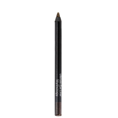 bonjour-belle-ultimate-eye-liner-mythology
