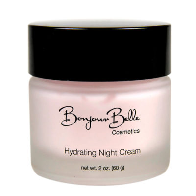 bonjour-belle_hydrating-night-creme