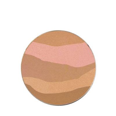 mineral-matte-bronzer-pan