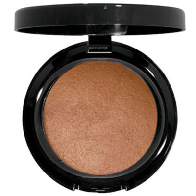 bonjour-belle-baked-bronzing-powder-southbeach